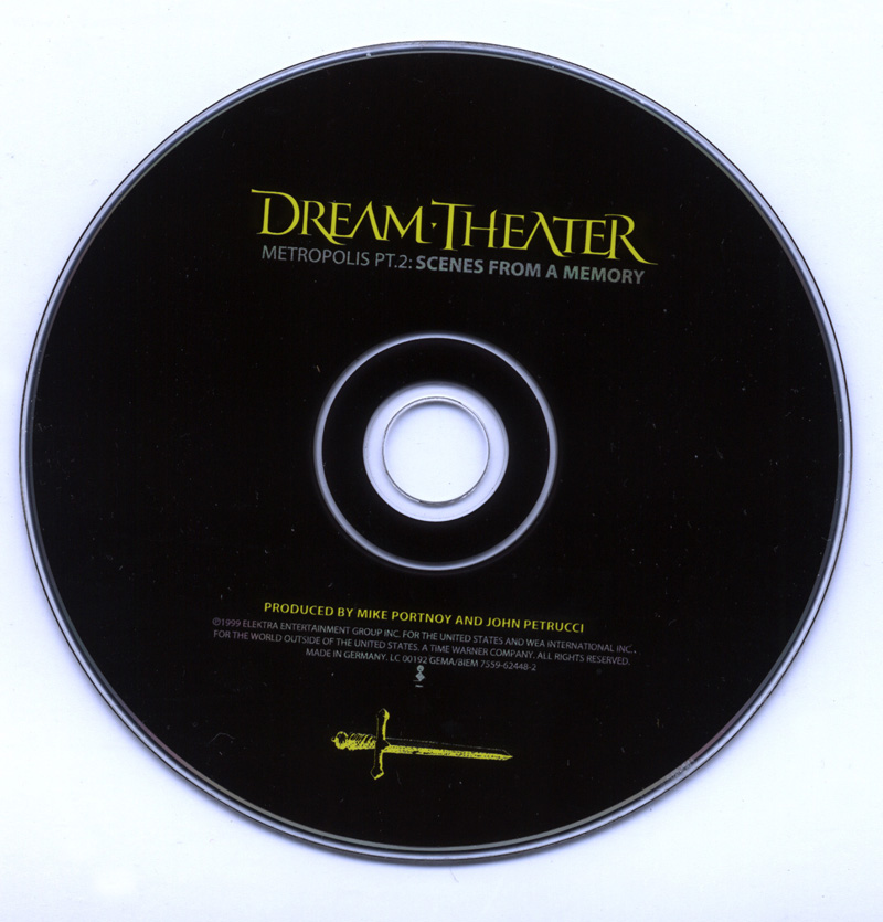 analysis of dream theater Learn & play tab for rhythm guitars, lead guitars, bass, percussion, vocals and keyboards with free online tab player, speed control and loop download original guitar pro tab.
